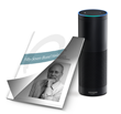 XAPPmedia Transforms Joseph Benson's Fifty-Seven Brand Haikus Book into an Amazon Alexa Skill
