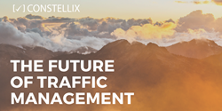 ITOS is the Future of Traffic Management
