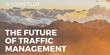 Constellix Releases New Report on the Future of Traffic Management