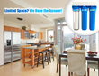 City Dwellers Demand Whole Home Filtration Protection Due To Increasing Water Quality Concerns
