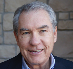 Stephen Sheppard, CPA, COE, of Medical Consulting Group