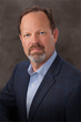 Identity Automation Expands Executive Team, Names Greg Pellegrino as Vice President of Engineering