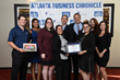 OxBlue Corporation, a Leading Construction Camera Service Provider, Among Atlanta's 2016 Best Places to Work