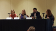 CareSet CEO Laura Shapland Joins Thought Leaders Bryan Sivak, Esther Dyson, Alexandra Drane, and Mark Ganz at the 2016 Louisville Innovation Summit