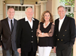 Realtors The Becky Gloriod Partners Analyze Amenities of Colorado Springs for Retired Military