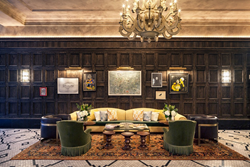 The Beekman New York on Suiteness.com