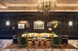 Luxury Travel Startup Suiteness Signs On 14 Top NYC Hotels - Rates from $215/Night