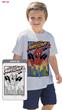 del-sol-marvel-color-changing-kids-shirt