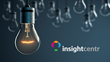 Australian Startup Devicedesk Launches Insightcentr to Help Businesses Save on Software Costs Through Usage Analytics