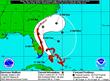 Demand for Hurricane Shutters Surges After Hurricane Matthew