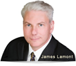 James Lamont and Lamont Financial Services Offer Cost Segregation Services