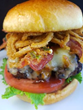 James Joyce Irish Pub & Eatery wins Best Burger in Tampa Bay