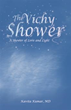 Dispelling Darkness with Divine Light in 'The Vichy Shower'