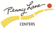 Penny Lane Centers' 2016 EDGY Conference Expands to Four Keynote Presentations on LGBTQ Issues