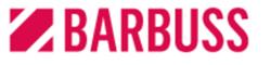 Barbuss Logo