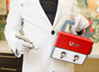 UGraft by Dr. Sanusi Umar Helps Severe Baldness