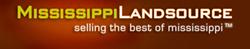 Land For Sale In Mississippi