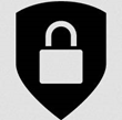 QuickPro Locksmith Expands its Service Area in Columbus, Ohio