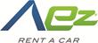 Advantage Rent A Car Expands Salt Lake City Facility