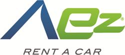 Advantage/E-Z Rent A Car