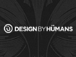 Design By Humans Introduces Unique Headset Band Design Contest for Artists in Partnership with SteelSeries