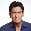 Charlie Sheen to Honor Stuntman Eddie Braun
