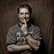 Eddie Braun, Stuntman