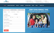 Johor Transport Online Booking Screen