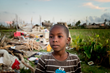 Compassion International Haiti Suffers Millions Of Dollars In Damage Following Hurricane Matthew