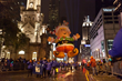 The BMO Harris Bank Magnificent Mile Lights Festival celebrates 25 years on November 19, 2016