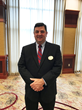 Waterfront Place Hotel Welcomes New Director of Catering, J. Ashley Smoak, to Morgantown, WV