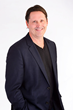 Ron Jost Joins Catalyst Healthcare as Chief Operating Officer