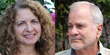 Dave Edgerton and Lisa Suhair Majaj Win the 24th Annual Tom Howard/John H. Reid Fiction & Essay Contest Sponsored by Winning Writers