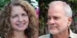 Dave Edgerton and Lisa Suhair Majaj Win the 24th Annual Tom Howard/John H. Reid Fiction & Essay Contest Sponsored by Winning Writers