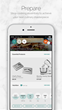 Yummly Beefs Up Content, Gives Users a Personalized Shopping Experience