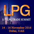11th LPGTrade Summit Returns to Dubai Amid Optimism for New Demand to Absorb Overcapacities