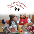 Schembri Insurance Group Launches Detroit Area Charity Initiative to Raise Funds for the Penrickton Center for Blind Children