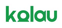 Kolau Logo