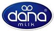 Dana Dairy Group LTD - Logo