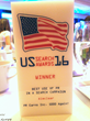 Aimclear® Tops 2016 US Search Awards for PR During #Pubcon