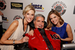 Augie's Quest Ride the Wave to a Cure for ALS at the 11th Annual Tradition of Hope Gala