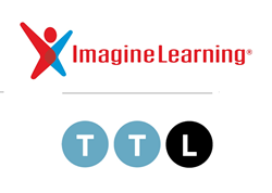 Imagine Learning acquires Think Through Learning Inc.