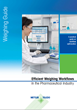 New Weighing Guide: Efficient Weighing Workflows in the Pharmaceutical Industry