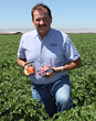 Tasteful Selections Wins American Vegetable Grower's 2016 Grower Achievement Award