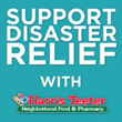 Harris Teeter Launches Emergency Support Campaign to Aid Hurricane Matthew Support Efforts