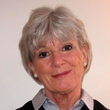 Dr. Peg Dawson, Executive Functions Expert, to Speak at Workshop in Greenwich on November 18