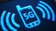 Rf Safe Opposes Ambient Paradigm Shift to 5G Without Researching Health Effects