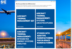 systems engineering for aircraft manufacturing essay Manufacturing engineering is a branch of professional engineering concerned with the understanding and application of engineering procedures in manufacturing processes and production methods  examples include automated manufacturing systems, heating, ventilation and air-conditioning systems, and various aircraft and automobile subsystems.