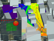 Remcom Announces Specialized Tool For Optimized Simulation Of 5G MIMO Systems