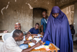 Mercy Corps Expanding Relief Efforts to Address Destruction Left in Boko Haram's Wake